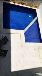 Casa no Condomínio Sol Nascente // 4 dormitórios // #piscina