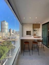 Título do anúncio: Apartamentos 3 suítes em Meia Praia.