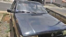 Fiat Uno 96 SX