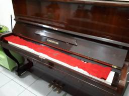 Vendo Piano Zimmermann
