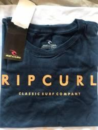 Adidas, Nike, Colcci, Ripcurl
