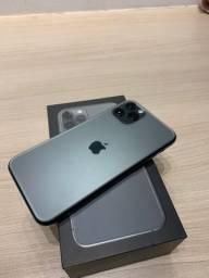 IPhone 11Pro 64GB - Garantia 2021