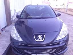 Peugeot 207 1.4 2012 Hatch R$ 20.500,00