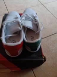 Vendo sapato Gucci N40