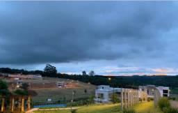 Lote no Condomínio Vale dos Vinhedos - Ponta Grossa/PR