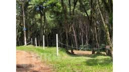Vende-se Chácara em Condomínio Fechado / Serra da Graciosa - Quatro Barras