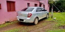 Carro Cobalt 2013