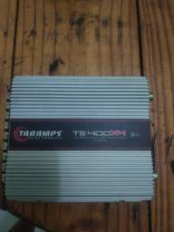 Ts 400