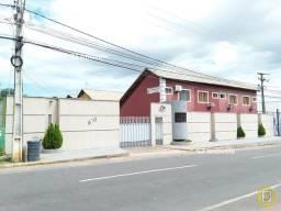 Casa de condomínio para alugar com 1 dormitórios cod:51583