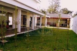 Casa à venda em Jardim paraíso, São carlos cod:1387