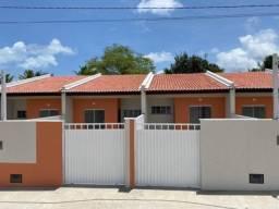 Portal Do Sol (Pium), R$ 99.000