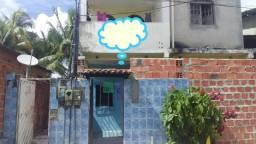 Casas individualizadas em Parafuso
