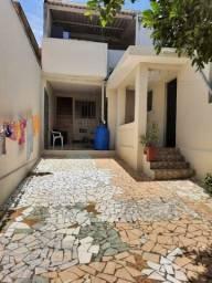 Sobrado à venda, 120 m² R$ 435.000,00 - São Miguel Paulista - São Paulo/SP