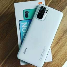 Redmi Note 10 4/128Gb!!! Apronta entregar