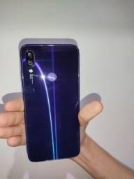 Xiaomi Redmi note 7!!!