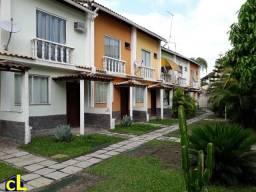 Título do anúncio: Casa Duplex, 02 quartos em Itacuruçá - Mangaratiba