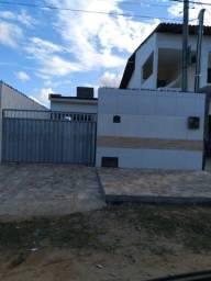 Casa pra alugar em Lucena