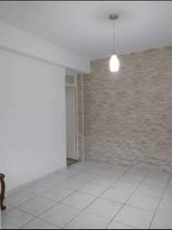 Casa com 4 quartos em Jucutuquara! Oportunidade!