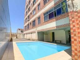 Edifício Casablanca - Apartamento com 4 quartos à venda, 266 m² por R$ 320.000 - Praia do