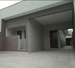03 - Casa a Venda - Colina de Laranjeiras