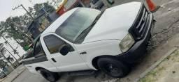 F 250 turbo diesel