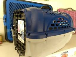 Transporte para cães e gatos panther n°2