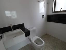 Apartamento à venda, 3 quartos, 1 suíte, 2 vagas, Itapoã - Belo Horizonte/MG