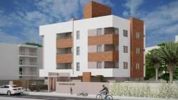 Apartamento No Bairro De Mangabeira