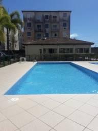 PC- Alugo Apartamento 03Qts Cond Vila Itacaré Rossi
