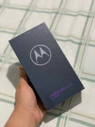 Moto One Fusion+  Plus ( Lacrado )