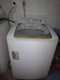 Máquina de lavar, Electrolux 12k