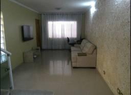 04 Casa 2 andares Bento Ferreira