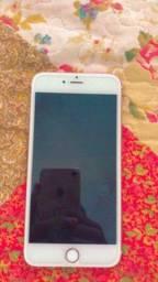iPhone 6s Plus 32GB leia o anúncio