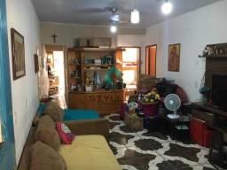 Casa à venda com 3 dormitórios em Lins de vasconcelos, Rio de janeiro cod:M71372