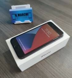 iPhone 7 Preto 32GB - 6 MESES DE GARANTIA