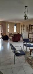 Casa para alugar com 4 dormitórios em Jardim morumbi, Sao jose do rio preto cod:L14030