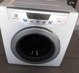 Secadora de Roupas Eletrolux 10 Kilos