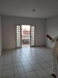 Apartamento fone *