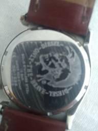 Relógio diesel dz1288