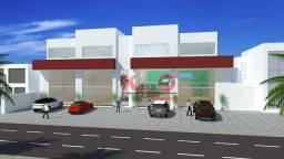Título do anúncio: Loja em avenida principal de Bertioga!