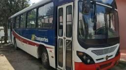 Ônibus Torino 1418