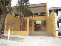 Título do anúncio: LOCAÇÃO | Sobrado, com 3 quartos em PARQUE LAGOA DOURADA, MARINGA