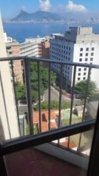 Título do anúncio: Apartamento com 95m² e 2 quartos (sendo 1 suíte) em Boa Viagem - Niterói - RJ.