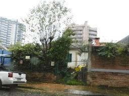 Apartamento à venda com 3 dormitórios em Morro do espelho, São leopoldo cod:1L21878I154841