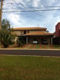 Casa Condomínio Village 1