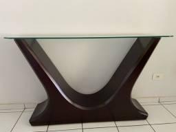 Aparador de mesa