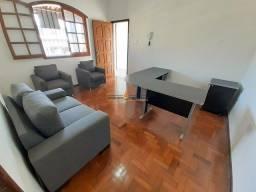 Casa à venda com 3 dormitórios em Santa mônica, Belo horizonte cod:17929