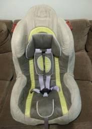 Cadeira Para Auto Galzerano