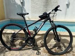 Bike OGGI Hacker - Aro 29