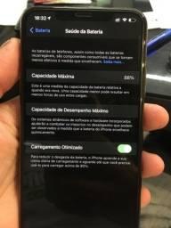 iPhone 11 Pro Max 256 gb Rosé